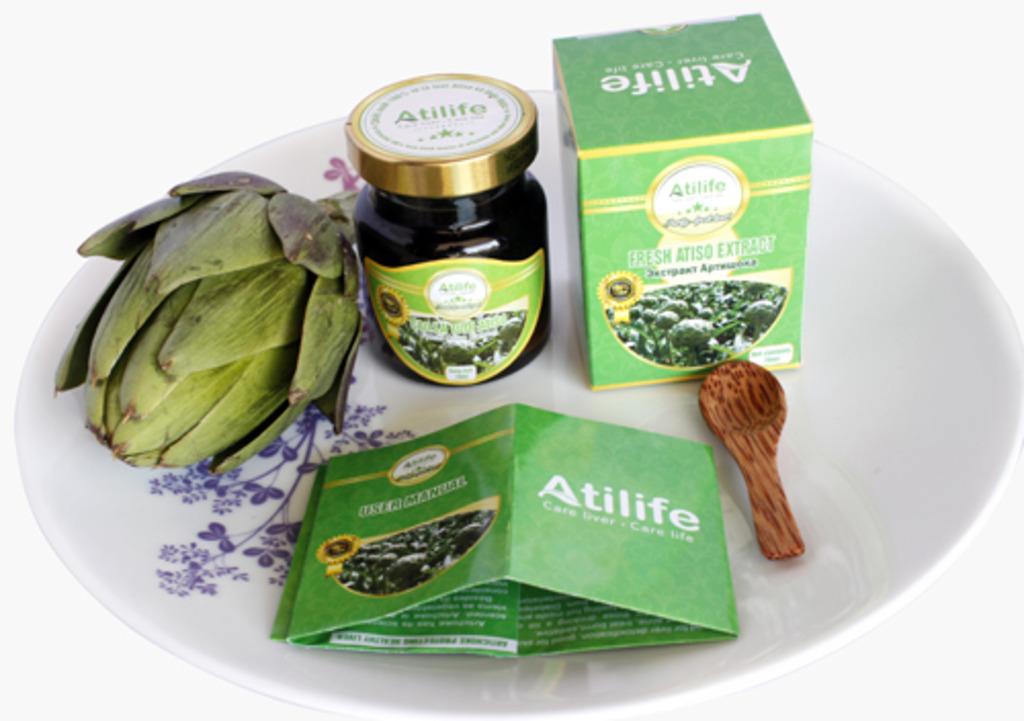 Cao Atiso Đà Lạt - công thức giải độc gan tốt nhất cho người Việt Cao-la-tuoi-Atiso-Atilife_zps5iroilv7