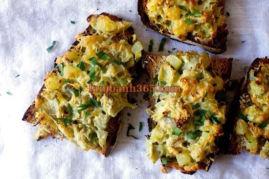 Công thức món bánh mì vụn bỏ lò Atisô thơm ngậy cho bữa sáng Cach-lam-banh-gratin-atiso-la-mieng-4_zpslobpvhlq
