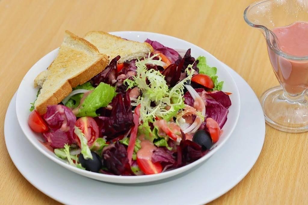 Salad Atiso đỏ Đà Lạt mời cả nhà cùng lai rai Salad%20atiso_zps7m3bf7mw