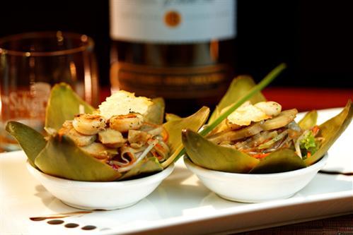 Món ăn  Atisô Đà Lạt với thịt bò nướng áp chảo ngon đúng điệu Atiso%20thit%20bo_zpsugk3oymt