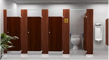 Vách ngăn toilet cần đạt những chuẩn mực gì? 26678746-vachnganvesinh_zpsjx2bqpd9