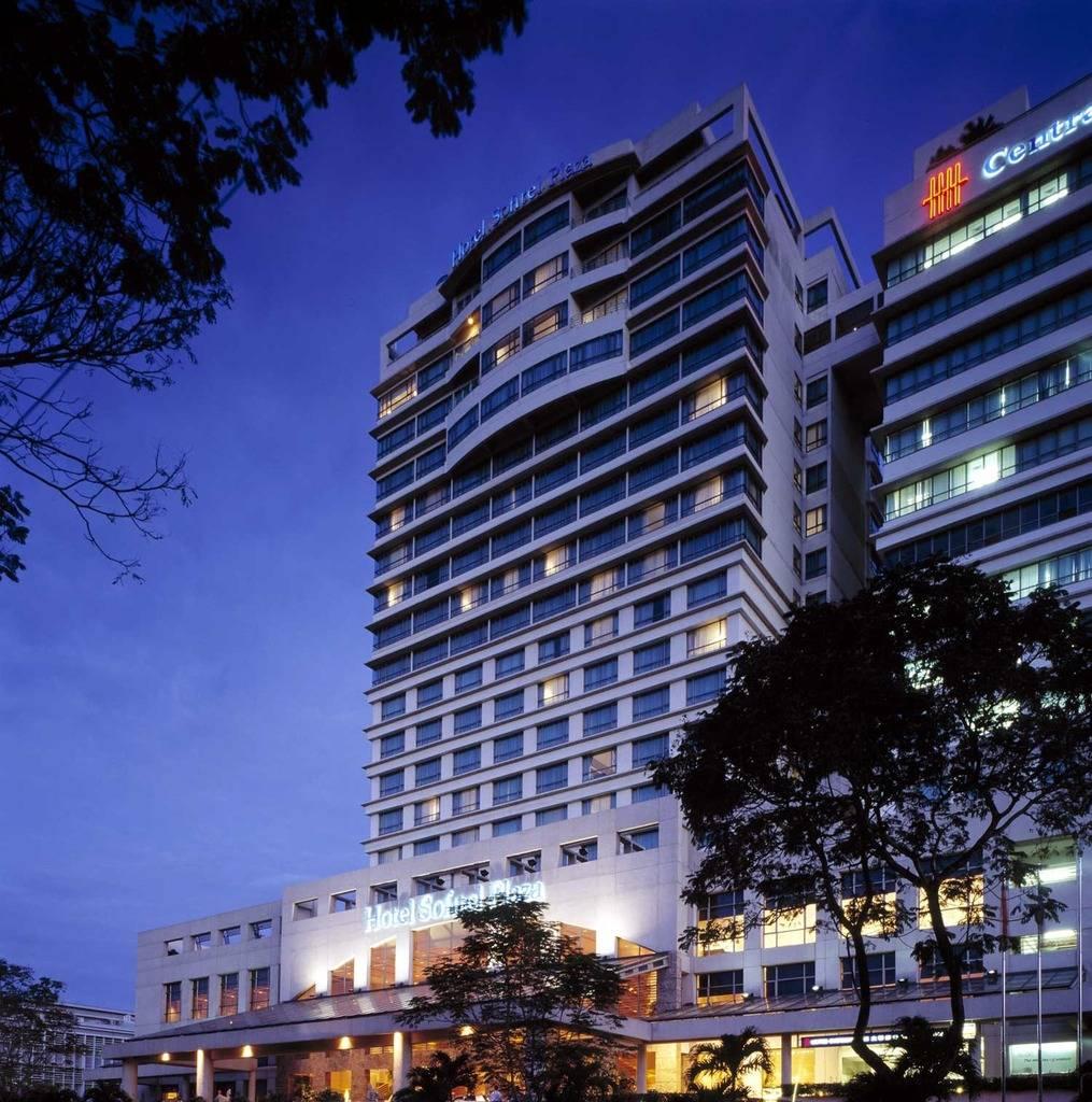 Quá trình xây dựng vách nhà vệ sinh chung cho tòa nhà Saigon Plaza Thi%20cong%20vach%20ngan%20ve%20sinh_zpsjiolzwkm