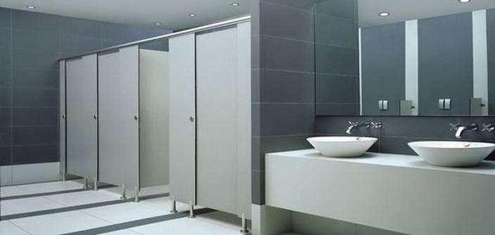 Thi công vách toilet cho chuỗi trường học Việt Mỹ Vach%20ngan%20ve%20sinh%20compact%20hpl_zpsitddubg7