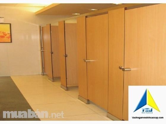 Cách phân biệt tấm vách ngăn toilet Compact thật và kém chất lượng Vach%20ngan%20ve%20sinh%20mfc%20chiu%20am_zpsi6dleuqe