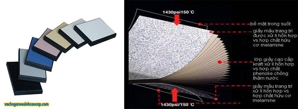 Vách ngăn vệ sinh Compact chịu ẩm cho nhà cao tầng Vachnganvesinhcaocap_zpsacq3vrxe
