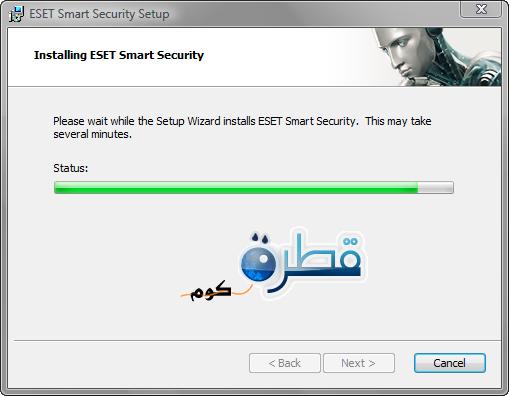 ESET Smart Security 3.0.669 || ESET NOD32 Antivirus 3.0.669 حصريــا Ess8