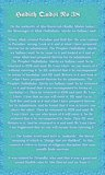 The Forty Qudsi Hadith - Page 2 Th_qud38a