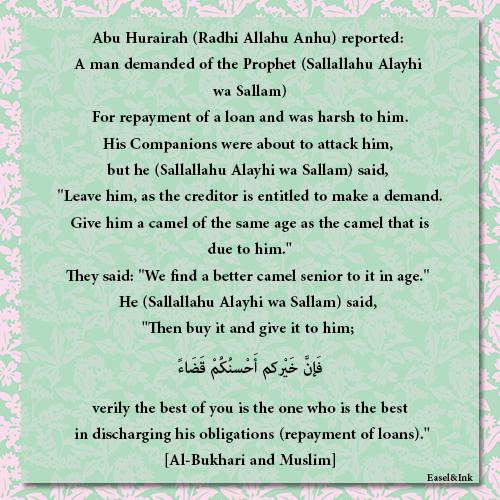 Best of the Best - Ahadith  Best05