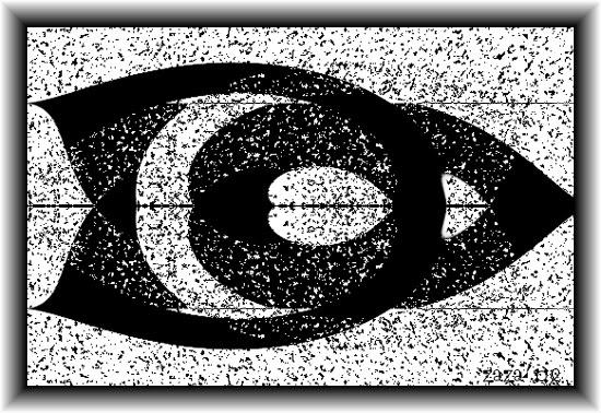 My Graphics Ex154a