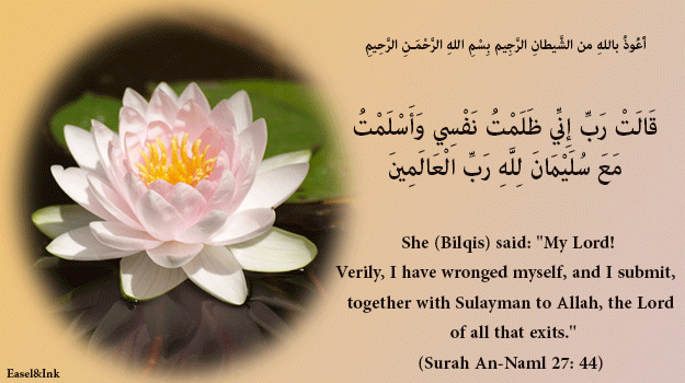 Duas from the Qur'an - Page 3 69