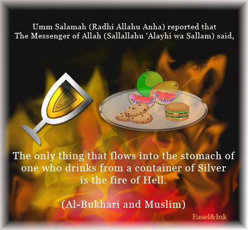 Hadith Graphics - Page 3 Drinksfire