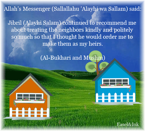 Hadith Graphics - Page 2 Neighbors01