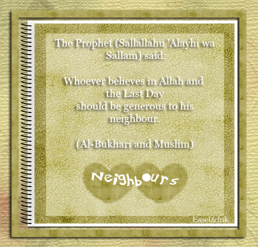 Hadith Graphics - Page 3 Neighbors03