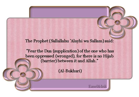 Hadith Graphics - Page 3 Nohijab