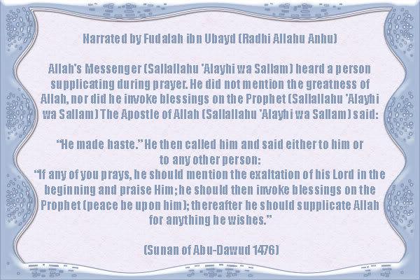 Jumu'ah Nasiha-Eid Al Fitr sermon Salam02