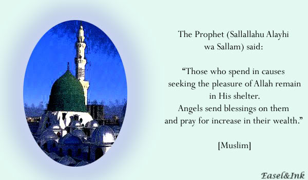 Hadith Graphics - Page 5 Seekingpleasure