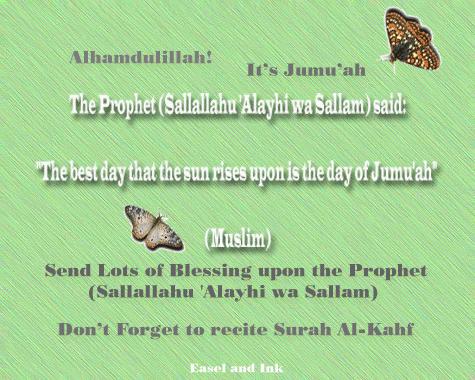 Jumu'ah Nasiha-The beginning of a New Islamic Year 01jum-bestday2-1