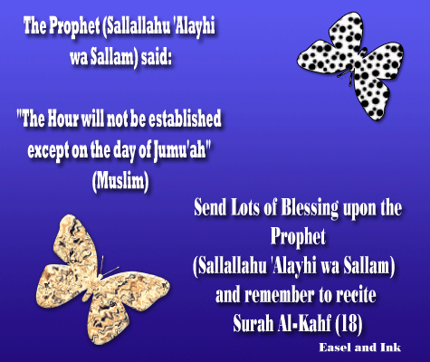 Jumu'ah Naseehah - Hold That Tongue 03jum-thehour2-1