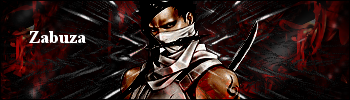***EX-PLAYER *** nbt.Hitman Zabuza