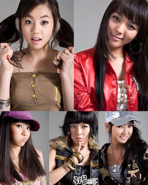 Wonder girls Normal_WonderGirls05