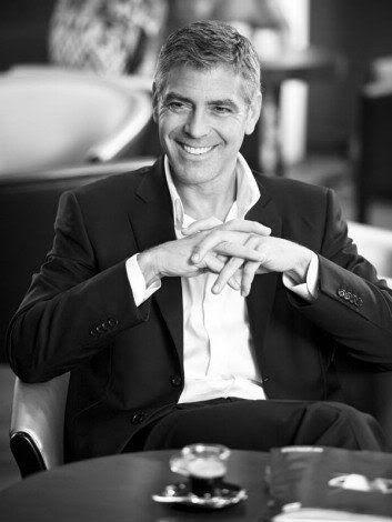 George Clooney - Page 3 00