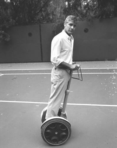 George Clooney - Page 3 000ehkx6