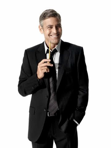 George Clooney - Page 3 000zb1q2
