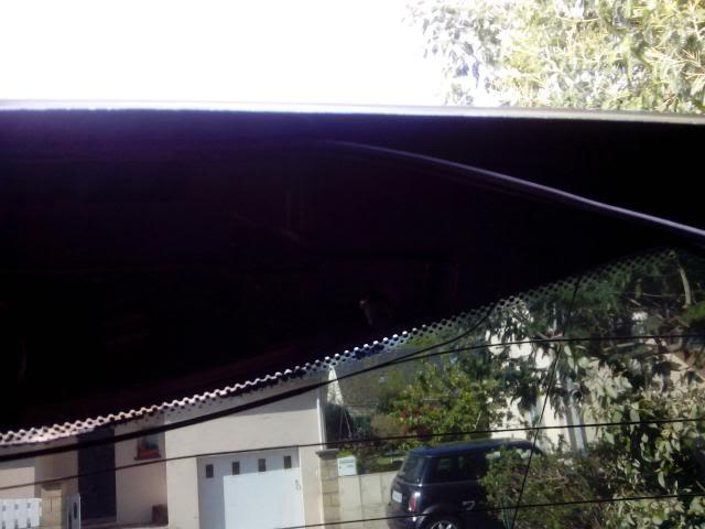 [BMW E46 Touring] Dépannage de la lunette arrière électrique IMG_20130506_105451_zpsadbaca9d