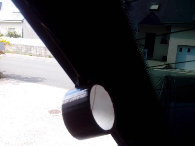 [BMW E46 Touring] Dépannage de la lunette arrière électrique IMG_20130506_111620_zpsb14d8c90
