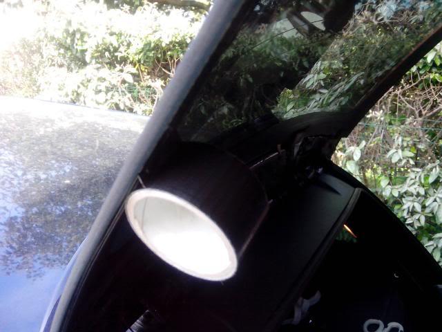 [BMW E46 Touring] Dépannage de la lunette arrière électrique IMG_20130506_111635_zps6b84bd93