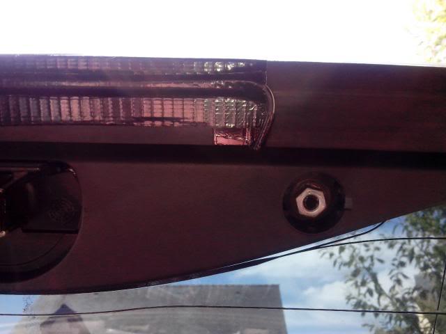 [BMW E46 Touring] Dépannage de la lunette arrière électrique IMG_20130506_120956_zps3a7f477f