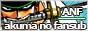 Foro gratis : Dragon Ball GR - Portal Banner3