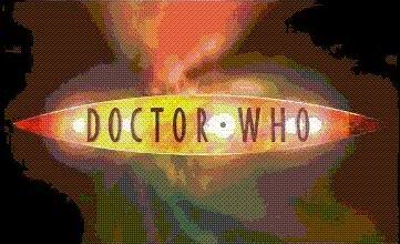 ~Doctor Who & Torchwood Roleplay~ - Portal DoctorWho
