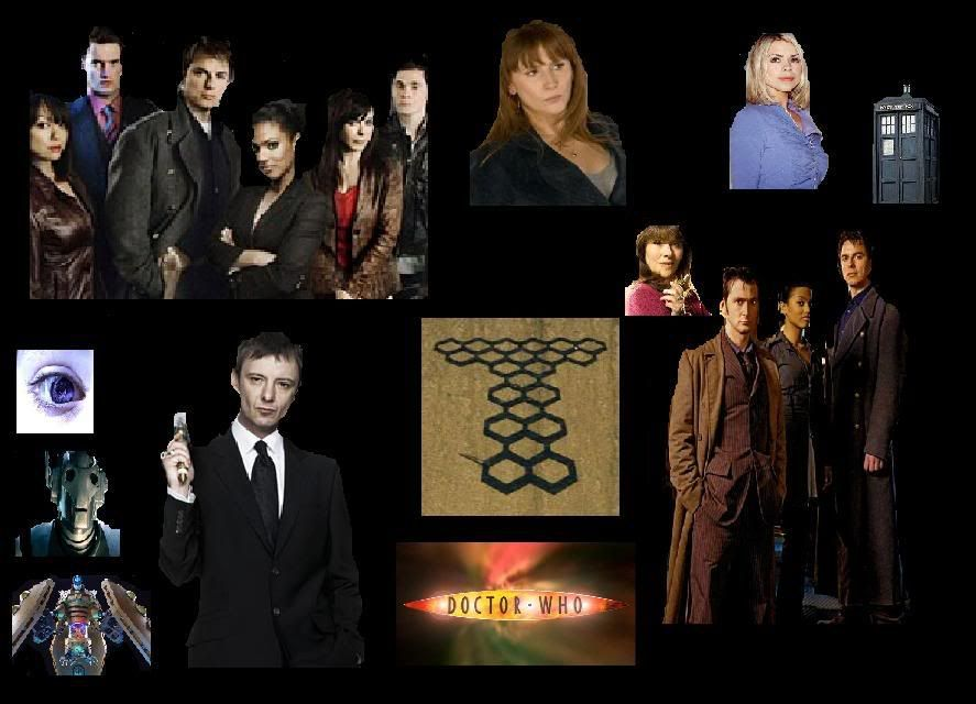 Which Image Do Your Like Better?:P DoctorWhoTorchwoodForum1