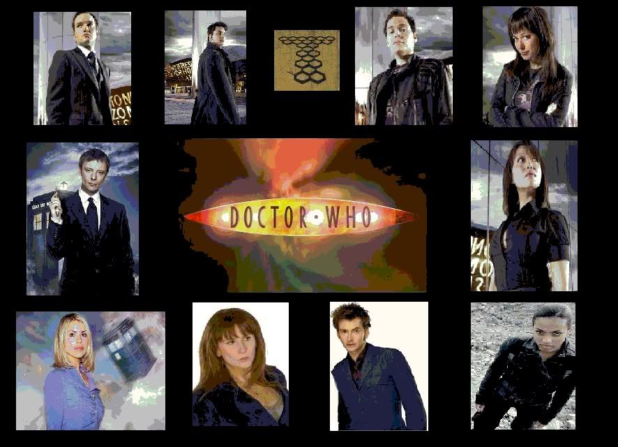 Which Image Do Your Like Better?:P DoctorWhoTorchwoodForum2-1