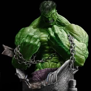 Filmas - Portal Hulk