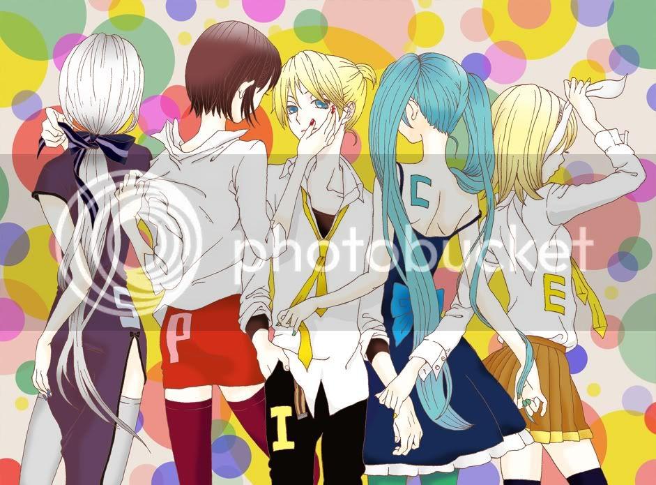 [Len] ~ Spice 2008-11-09-123751
