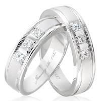 Harlan and Kerri's Wedding/Reception Weddingbands_edited-1