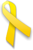 i have A suggestion! Yellow_ribbon-1