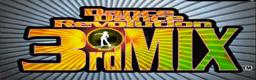 Stepmania = DDR + Pump it Up PC DanceDanceRevolution3rdMix