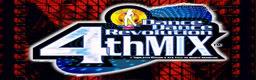 Stepmania = DDR + Pump it Up PC DanceDanceRevolution4thMix-bn