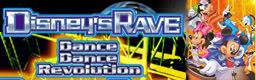 Stepmania = DDR + Pump it Up PC DanceDanceRevolutionDisneyrave-BN