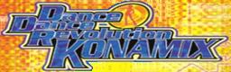 Stepmania = DDR + Pump it Up PC DanceDanceRevolutionKonamix