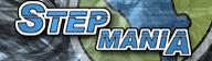 Stepmania = DDR + Pump it Up PC SMdefault