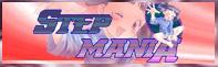 Stepmania = DDR + Pump it Up PC SMlolita