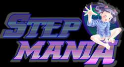 Stepmania = DDR + Pump it Up PC SMswc