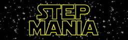 Stepmania = DDR + Pump it Up PC SMtechnoFiend