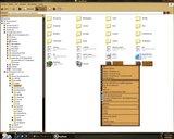 Stepmania = DDR + Pump it Up PC Th_muestrasm