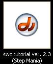 Stepmania = DDR + Pump it Up PC Tutorial