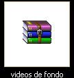Stepmania = DDR + Pump it Up PC Videos